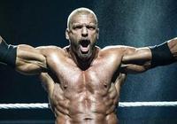 布洛克萊斯納成WWE的梅威瑟?觀眾買票看比賽只為看他被擊敗