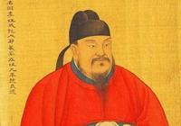 李淵起兵造反是被逼無奈?因為他被這個人設計睡了楊廣的女人
