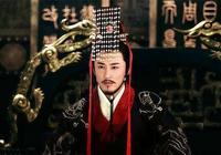 讓中國稱霸世界的千古一帝,在位54年征戰44年,奠定中國版圖