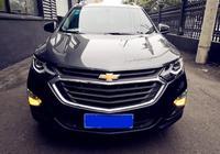 美國SUV銷量第4,純種美系車,中國版價格比美國低,國人嫌棄不買