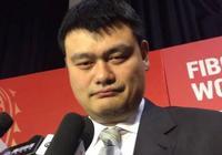 時隔6年,中國男籃再迎好消息,李楠很興奮,希臘人又來幫忙了