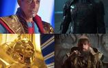 漫威電影宇宙20位大反派,最喜歡星爵親生父親的有沒有?