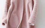 今年是個冷冬!該買皮草和貂絨外套,今年新款很驚豔,打破常規版