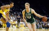 NBA歷史上最該當選狀元的五大球星!看看都有你的偶像嗎?