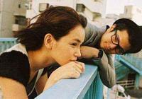 為什麼男女之間沒有純友誼?孔子這句話,會讓你茅塞頓開