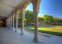 澳洲留學:昆士蘭大學優勢專業入學要求