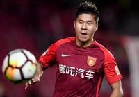 足球報:趙明劍抵達一方西班牙基地,重返大連只待官宣