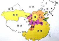 強大的鮮卑人的北魏帝國為何拿不下遼東?