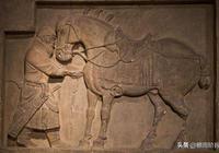 昭陵六駿中唯一出現的人是誰?他為何能得到李世民賜的這項殊榮?