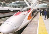 廣西這條城際高鐵的規劃建設,柳北這四縣要發達了