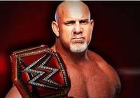 WWE環球冠軍高柏:離開WWE後仍會迴歸!