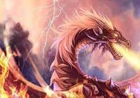 斗羅大陸:鬥羅最強勢的五大勢力,最強的竟屬於唐三個人!