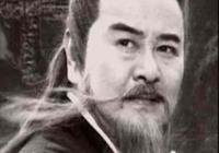 王重陽為什麼在煙臺傳道?