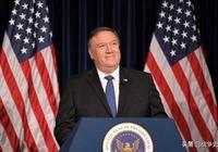 美國栽贓伊朗卻把自己帶入坑?美軍口氣放軟生怕被帶入戰爭泥潭