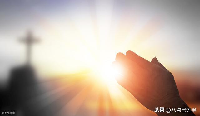 長兄如父,只願在我無助的時候,你在天堂賜予我一點點力量……