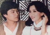 """59歲""""最美小龍女""""陳玉蓮如今老成這樣了"""