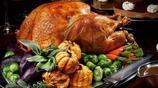 山東那裡讓人看起來頗有胃口的十個菜,垂涎三尺
