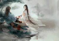 """""""君子之交淡如水"""",生活中,該怎樣區分君子和小人?"""