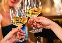 白葡萄酒需要怎麼喝?