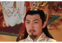 他當了9年皇帝,亡國後討要官職,做官十餘年 一個王朝走向繁榮