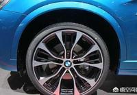 汽車的防爆輪胎,值得更換嗎?
