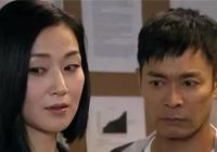 TVB一線花旦消失兩年未拍劇 自言調理身體照顧家人