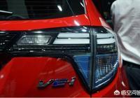 買電動車現在是合適時機嗎?今年上海車展看到廣本的VE-1了,今年會上,值得等嗎?