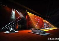 從新BMW 7系看寶馬的變革與堅守