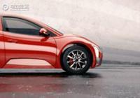 中國電動汽車賣的貴 看美國電動汽車售價