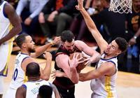 NBA明日預告:西部3場榜首大戰!湖人有望超勇士,東部巔峰對決!
