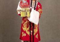 如何評價張雲雷所演唱的京劇《鎖麟囊》?