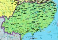 同是蕭何後代,蕭衍篡了蕭道成的齊國後,為啥要改換國號?