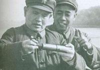 毛主席到陝北向紅15軍借錢 徐海東:自留2000大洋,餘下全給中央