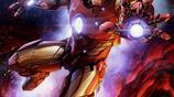 一起來看看近些年來漫威電影宇宙中最受歡迎的超級英雄們