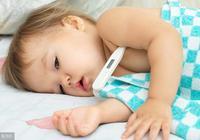 為什麼6個月後的孩子更易生病?兒科醫生:做好5點,寶寶少生病