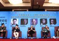 中國科幻電影的未來:2019年是中國科幻電影的關鍵節點