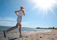 戶外運動如何預防和處理中暑