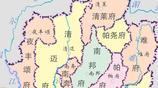 除新加坡之外,華人主政率最高的國家