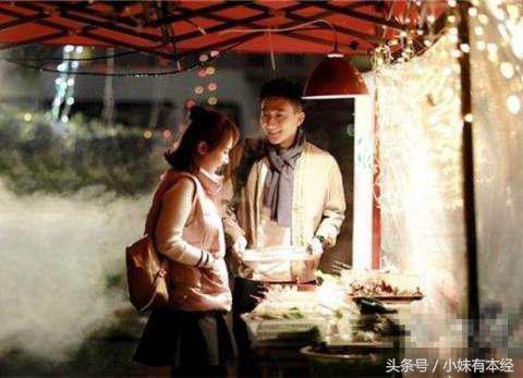 歡樂頌大結局,魏渭、魏國強是父子?