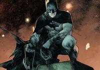 蝙蝠俠和貓女的愛情將迎來結局,黑暗騎士的婚禮會再次舉行嗎?