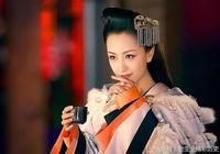 漢朝這位太后差點就成了第二個呂后,為何最終卻被人提前推翻