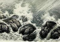 宋江與黃巢,宋江的反詩'他日若遂凌雲志,敢笑黃巢不丈夫'