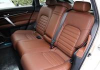 汽車真皮座椅需要座套嗎?日常中我們該如何保養真皮座椅呢?