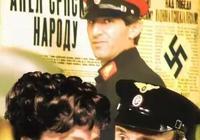 請問前南斯拉夫人喜著名的二戰電影有哪些?