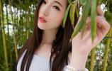 妮影:愛一個人是很卑微的