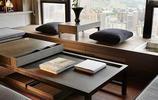 飄窗合集:最美飄窗改造18例,飄窗裝修好就能多出一個休息空間來
