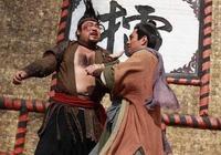 宋朝相撲:宋仁宗喜歡看婦女裸身相撲