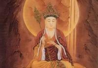 """""""未願成佛者,即地藏菩薩是""""——《地藏菩薩本願經》研習"""