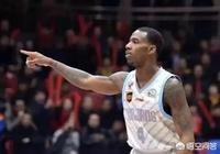 2018-19賽季CBA季後賽,新疆男籃還會更換外援嗎?