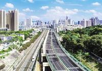 南寧交通 清川立交月底開建,交通會受影響